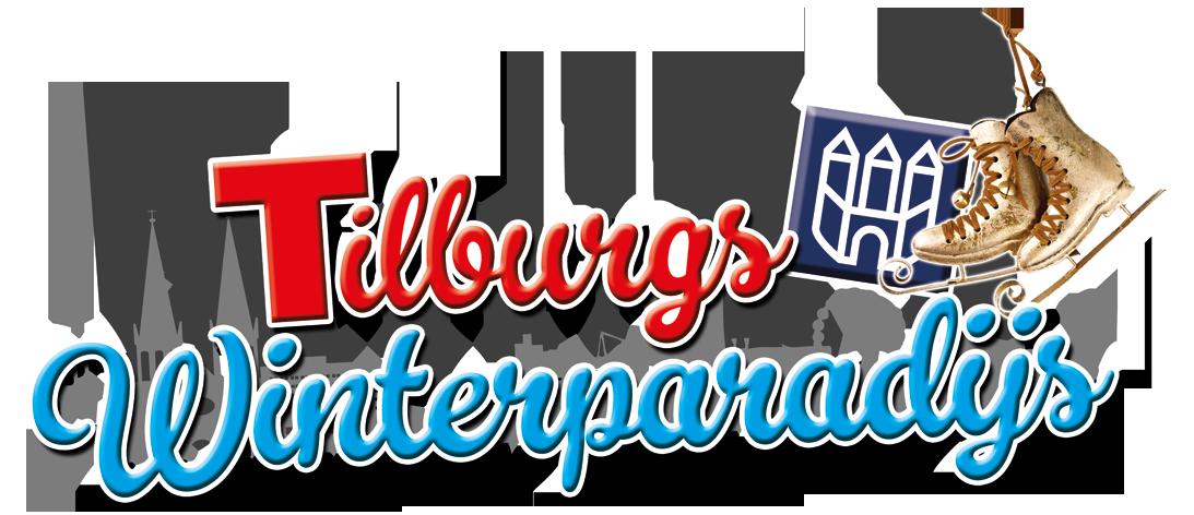 Logo Tilburgs Winterparadijs